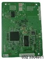 VOIP DSP64 Card (16 Trunk / 32 IP PT Key)
