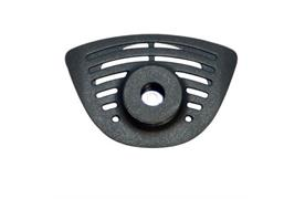 5604/DT690 security/swivel clip