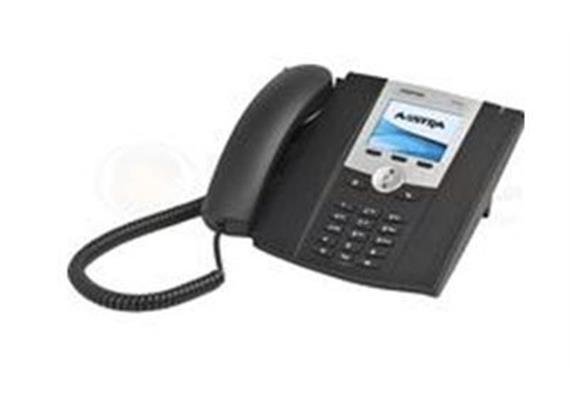 6721ip IP PHONE OCS