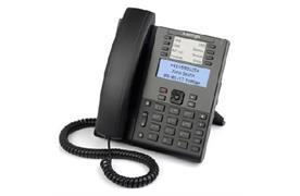 6865i SIP Phone