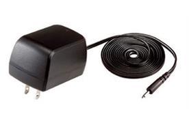 AC Adapter für HDV-x30 und NT6xx
