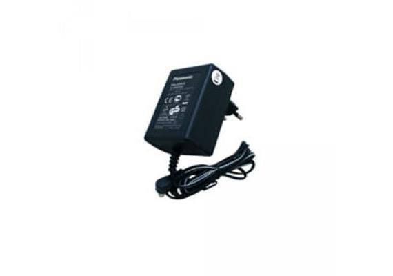 AC Adapter KX-NT3xx, NT5xx, UT-Serie & UDS124