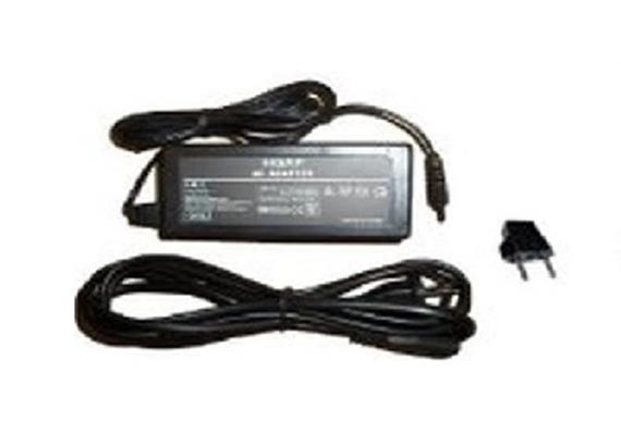 AC-Adapter zu RFP