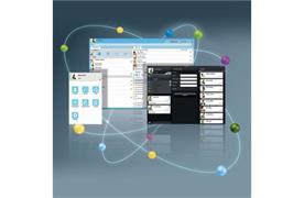 Activation Key for 100 Workstations / UC Pro V2
