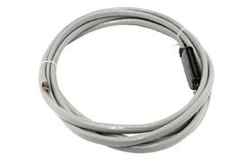 Amphenol Cable 3m, Typ A