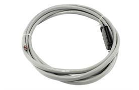 Amphenol Cable 3m, Typ B