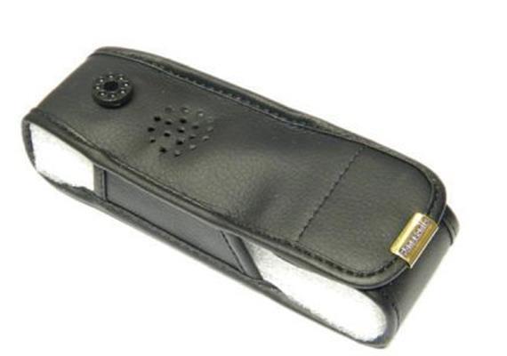 Bag KX-TCA275CE