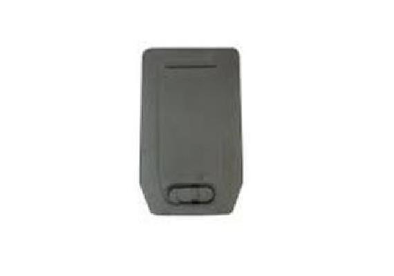 Battery pack DT433