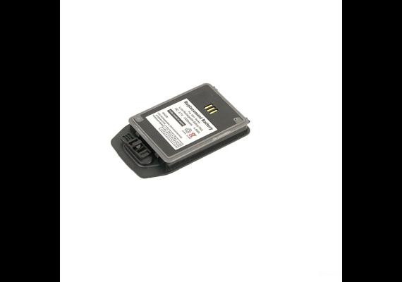 Battery Pack Mitel 5614