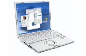 CA CTI Software