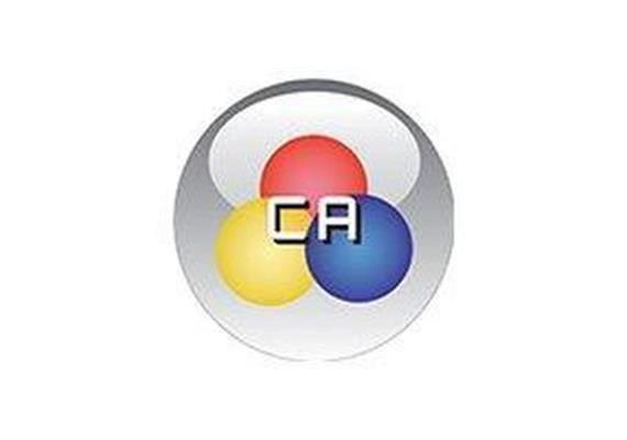 CA Pro 128 User