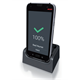 Charger zu Mobile Myco3  Preis bei Abnahme ab 100 Stk.
