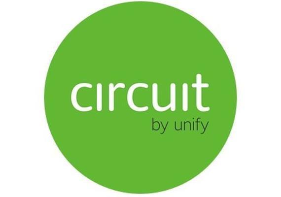 Circuit Paket Team monatliche Kosten