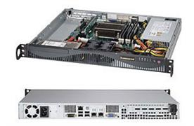 ComBridge Server für UCC-Systeme exkl. W2016 Server Std