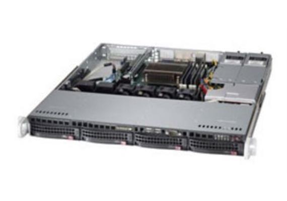 ComBridge Server für UCC-Systeme