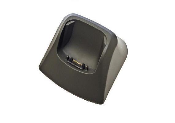Desk Charger 5607 EU zu Mitel DT4x3