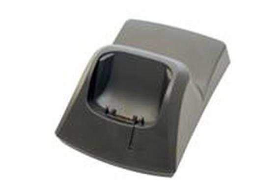 Desk PDM+charger 5603/04/07/DT4x3 Programmer - EU