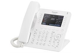 Digitales Systemendgerät DT680, weiss