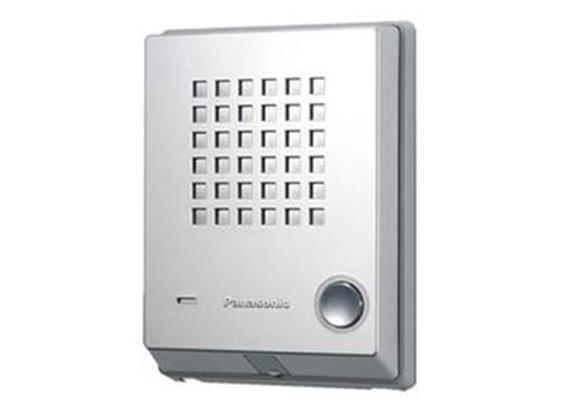 Dorephone Unit Panasonic