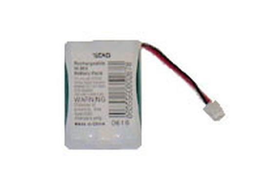 DT2xx - Batterie Set