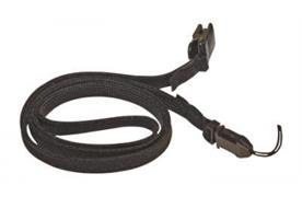 DT390/690 Security Chain