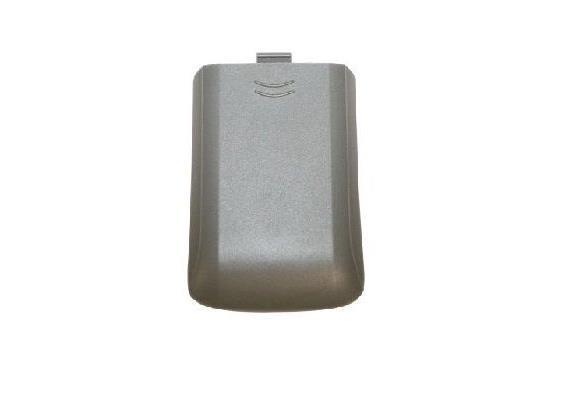 DT390 Battery lid