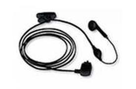 DT4x2 - Kopfhörer mit integriert Mikrofon im Kabel
