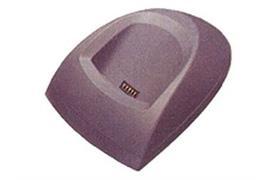 DT4x2 v2 - Tischladegerät