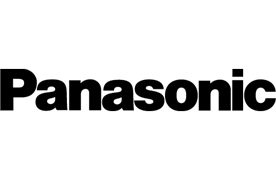 ECSTA Panasonic