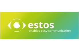 ESTOS ECSTA 6 Unify OpenScape Business 5 Leitungen