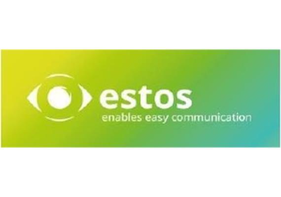 ESTOS ProCall Analytics für 5 ProCall user
