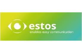ESTOS Promotion für ECSTA 5 Lizenzen zu Panasonic