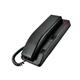 Fanvil H2 SIP-Wandtelefon  Speziell für den Einsatz in Hotels entwickelt
