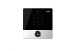 Fanvil i10V SIP Türsprechstelle mit Kamera