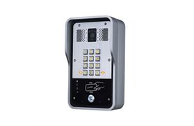 Fanvil i131V SIP Türsprechstelle mit Kamera