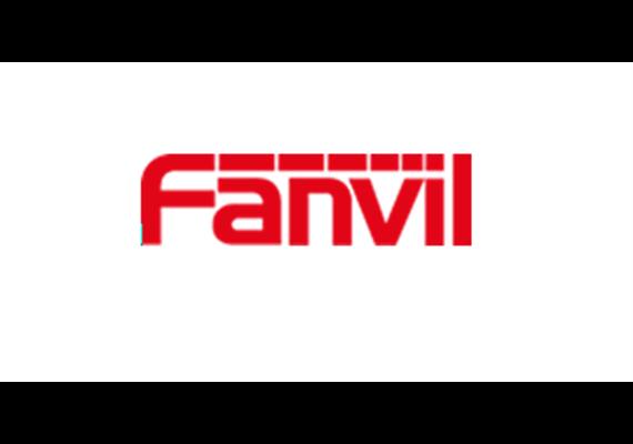 Fanvil Netzteil 12Volt zu Deskphone