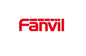 Fanvil Netzteil 5Volt zu Deskphone