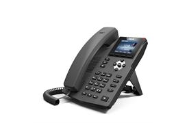 Fanvil X3S SIP-Desktop-Telefon