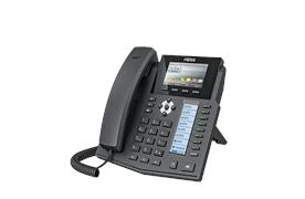 Fanvil X5S SIP-Desktop-Telefon