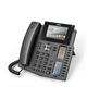 Fanvil X6 SIP-Desktop-Telefon