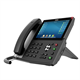 Fanvil X7 SIP-Desktop-Telefon