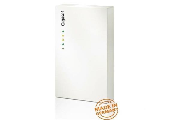 Gigaset N720 DM PRO  Controller für IP-DECT Multizellen-System