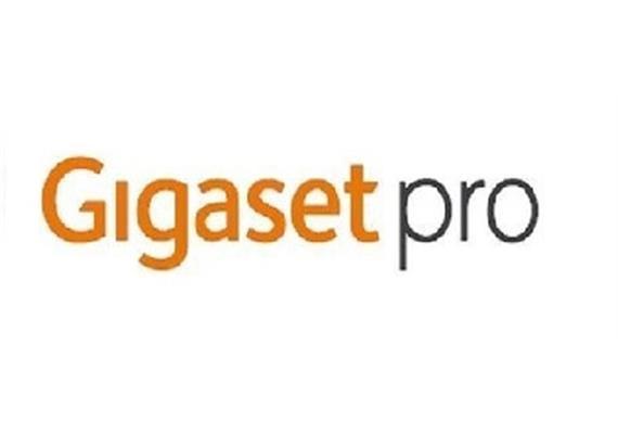Gigaset N720 / N870 PSU EU   (VPE mit 5 Stück Power Supply)