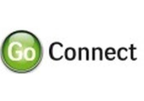 Go Connect CRM for Mac (25 users) PA-CRM-0025-PXM00