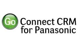 GoConnect CRM