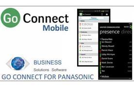 GoConnect Mobile