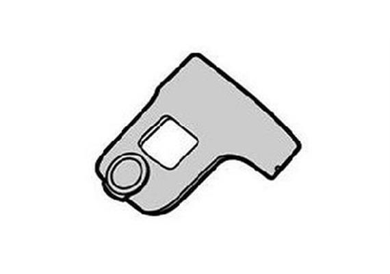 Gürtelhalterung für KX-TCA275