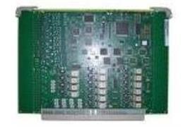 L30251-u600-a906 Unify Analoge Teilnehmerbaugruppe Slav8 8 A/b Für Osbiz X3w