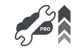 Hooc Lizenz Remote Acces Pro zu VPNBox für Fernwartung