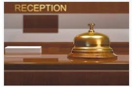 Hotelinterface